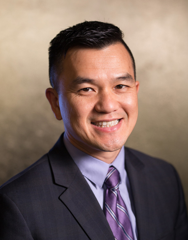 Edmonton real estate solicitor Chau Nguyen, who offers highly competitive lawyer fees to sell a house, home, condo or property and can explain how real estate law applies to your transaction